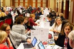 Конференция: Фокус на среднее образование