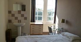 Westover-Gardens-Bedroom