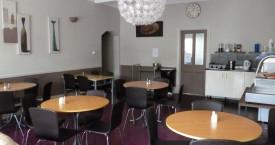 Westover-Gardens-Dining-Room