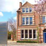 ST. CLARE'S Оксфорд — летние программы для детей от 10 до 15 лет.