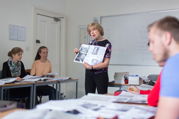 Studyshots Education Photography, Photography for University Brochures / Prospectuses, Summer Schools, Lifestyle Photography, Academy Photography, Thomas Angus