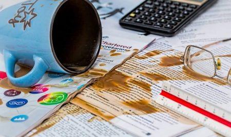 5 ошибок, которые приводят к отказу в визе