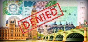 Отказ-в-паспорте в Англию
